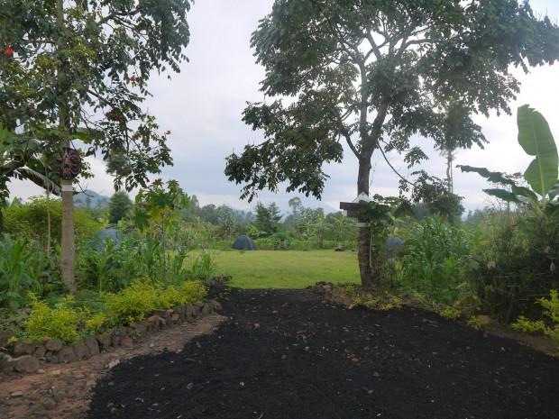 Red Rocks Rwanda