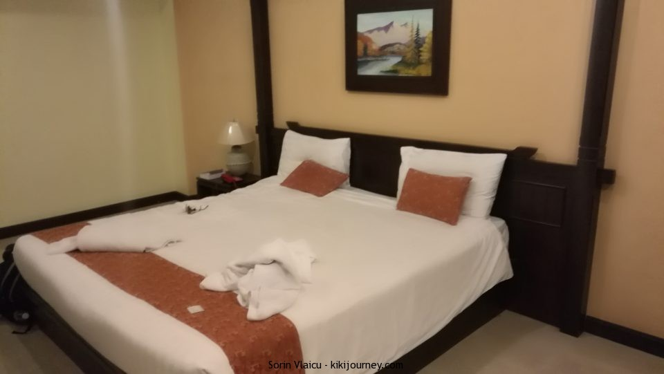 Room-Thong-Ta-Resort-Suvarnabhumi