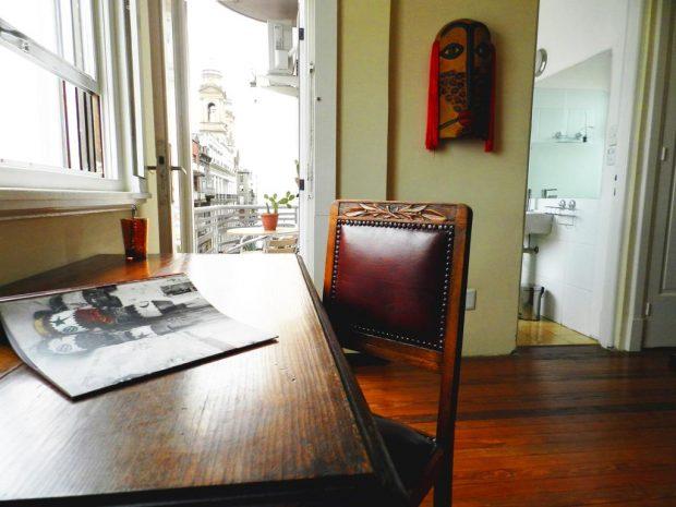 Casa Sarandi Guesthouse