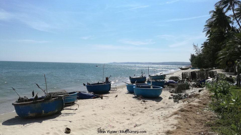 Beach-Mue-Ne