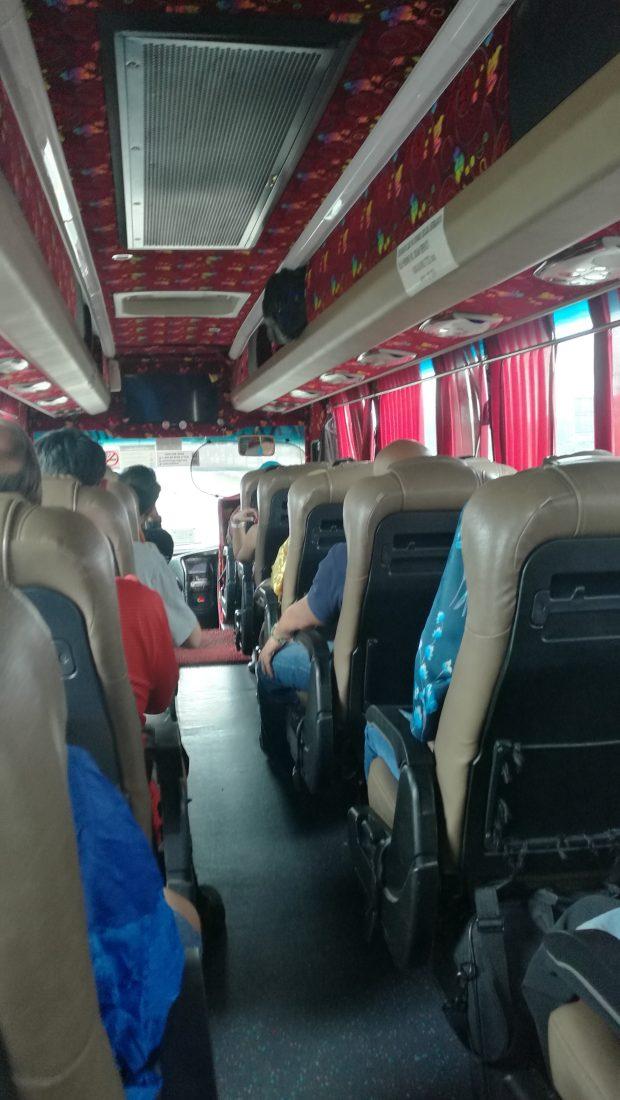 Sky-Bus-KL-Inside