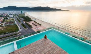 Gay Friendly Hotel Da Nang