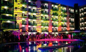 Gay Friendly Hotel Torremolinos