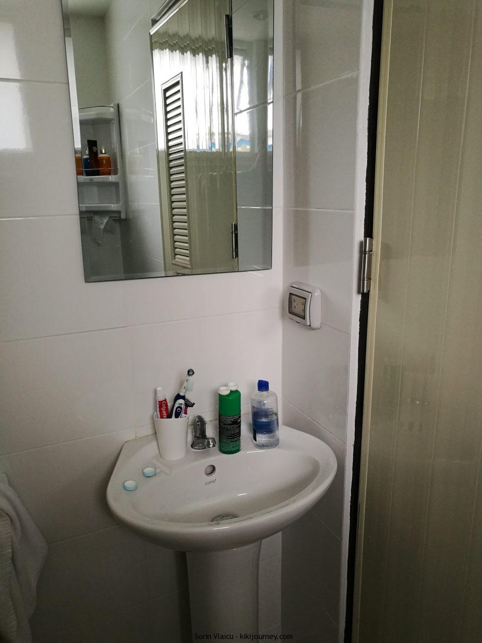 s44room bathroom