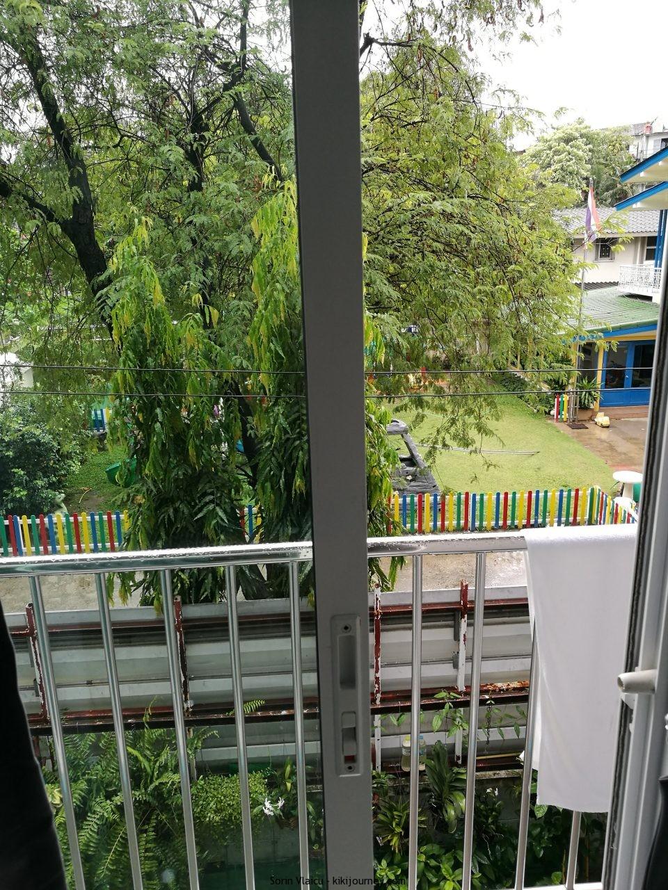 s44roomm balcony