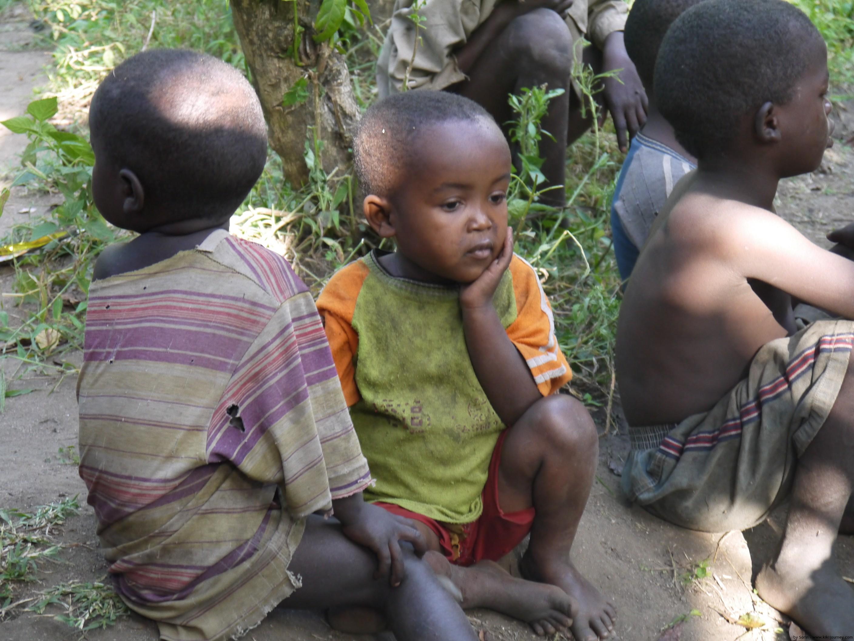 Ari Kid Ethiopia