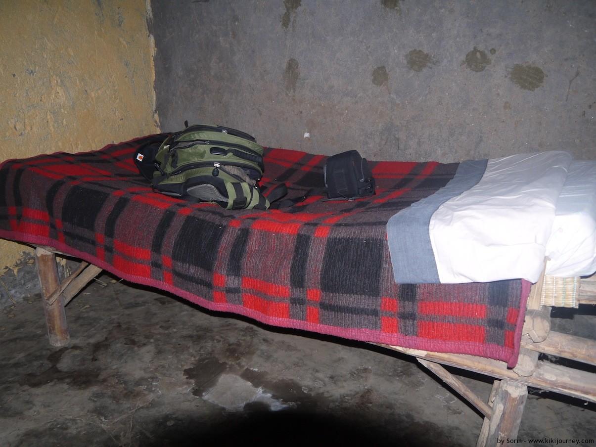 Rwanda Home Stay