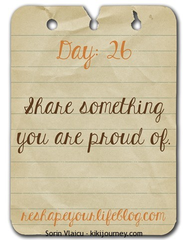 day-26_proud of