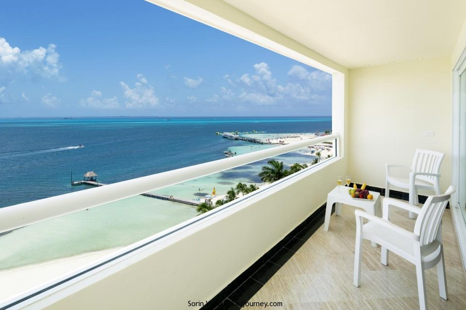 Gay Friendly Hotels Cancun