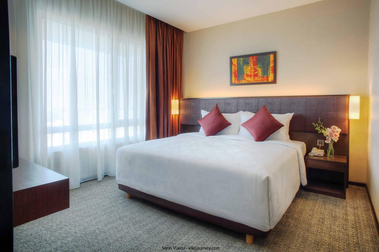 Gay Friendly Hotels Kuala Lumpur