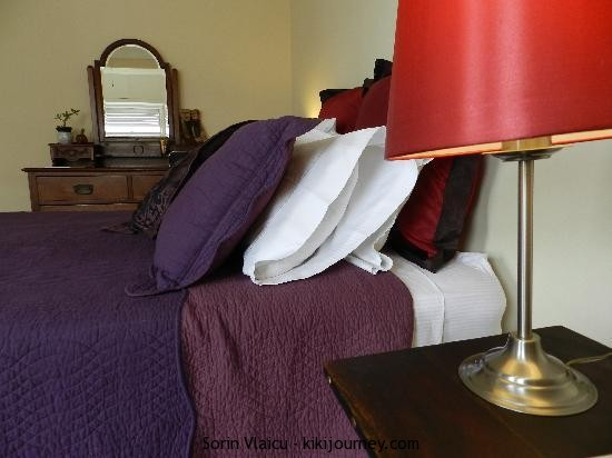 Gay Friendly Hotels Montevideo