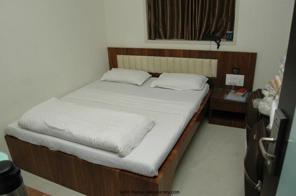 Gay Friendly Hotels Mumbai