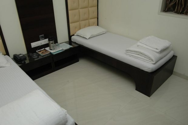 Gay Friendly Hotels Mumbai