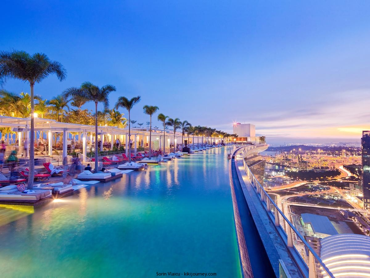 Gay Friendly Hotel Singapore: Top 5 ( Updated 2021)