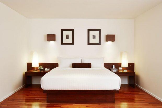 Triple Silom Hotel