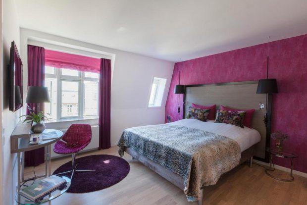 gay accommodation copenhagen