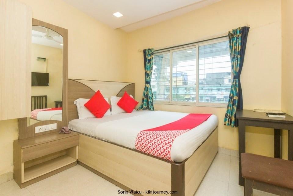 Lgbt Friendly Hotels in Mumbai