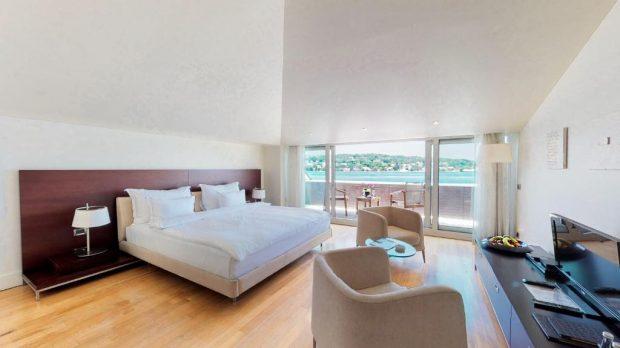lgbt hotels istanbul
