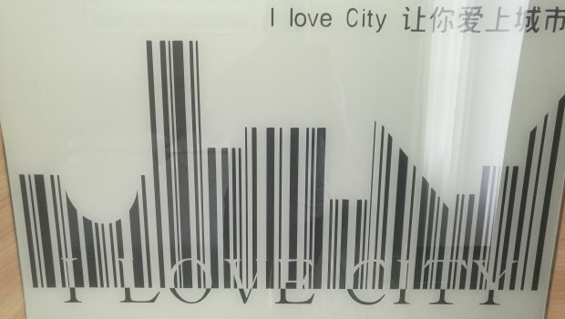 City Hotels