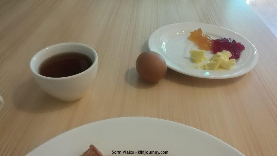 Breakfast-2-City-Comfort-Hotel-Bukit-Bintang