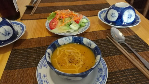Noodle Vietnam