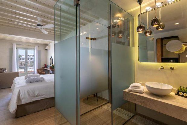 gay friendly hotel mykonos