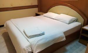 Room Kaze 34 Bangkok