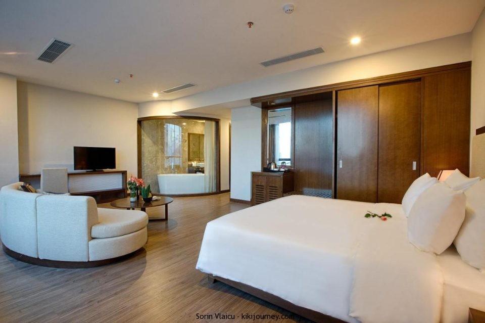 Avatar Hotel Da Nang