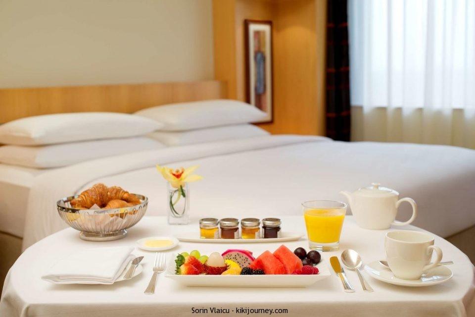 Gay Friendly Hotel Dubai