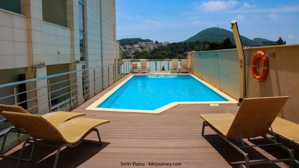Gay Friendly Hotel Dubrovnik