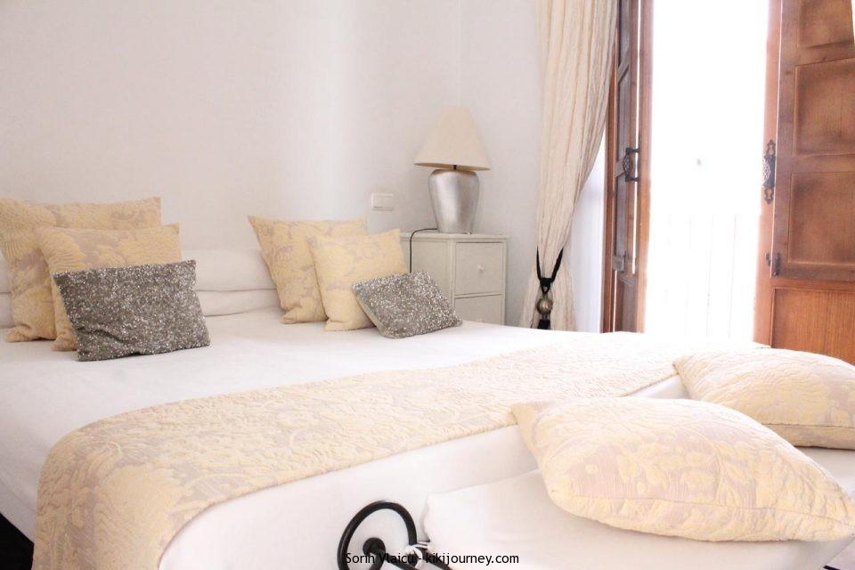 Gay Friendly Hotel Malaga