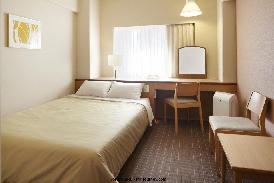 Gay Friendly Hotels Osaka