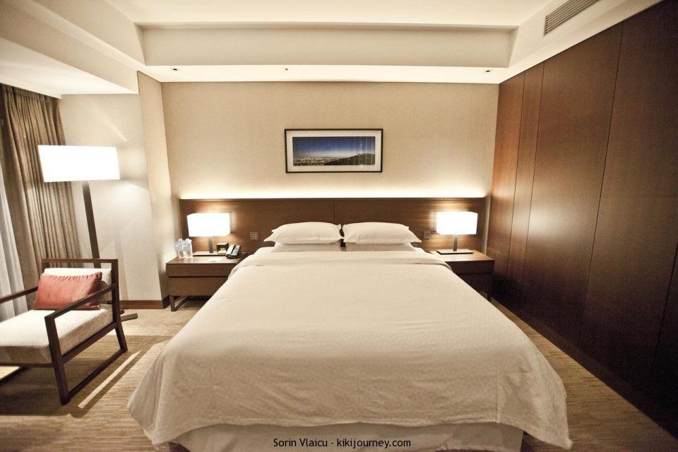 Gay Friendly Hotels Seoul
