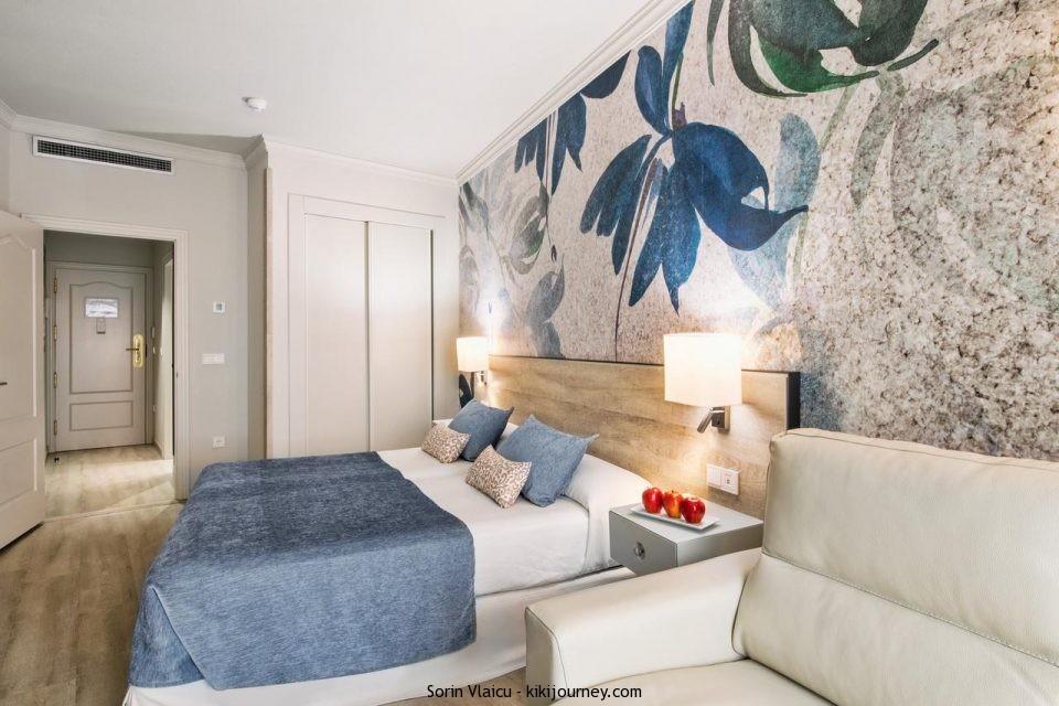 Gay Hotels Malaga Spain