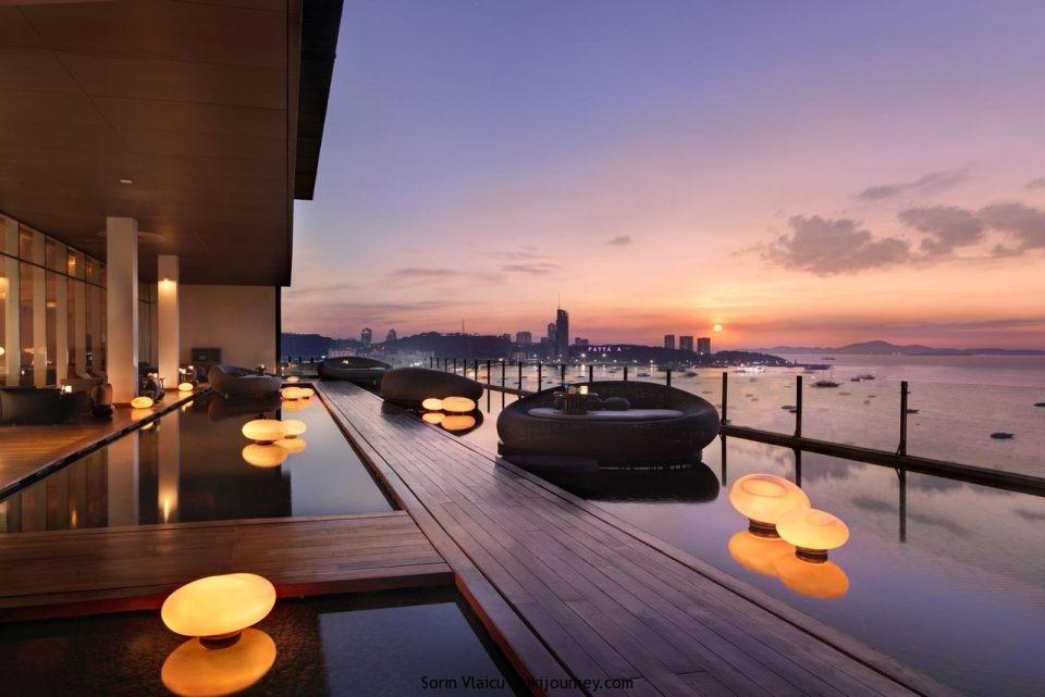 Lgbt Friendly Hotels Pattaya