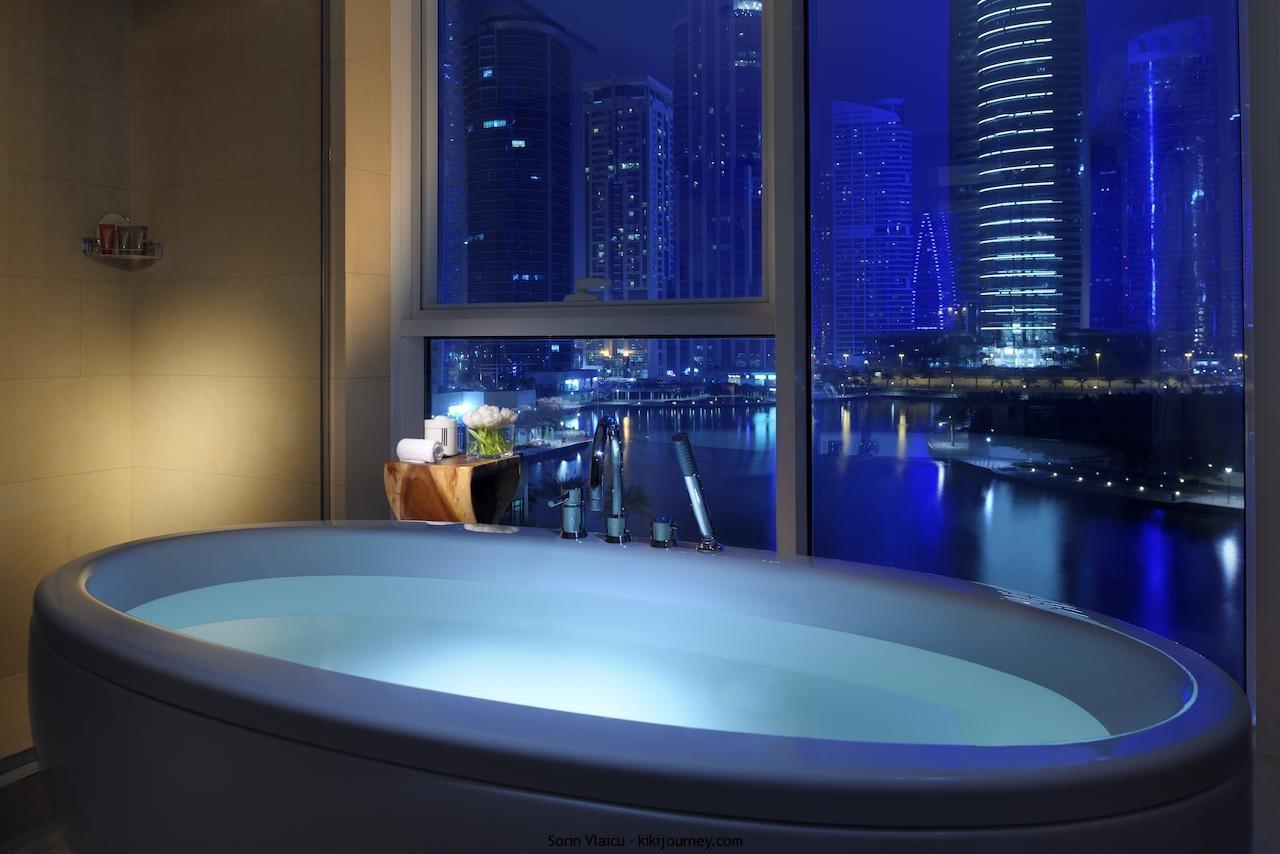 Gay Friendly HotelsDubai: Top 5 (2021 Updated)