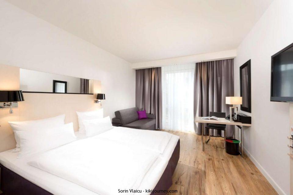 gay-friendly hotels berlin