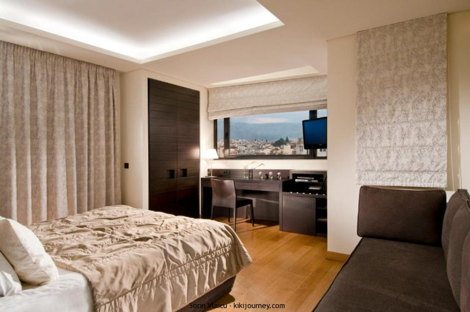 gay friendly hotels in athens