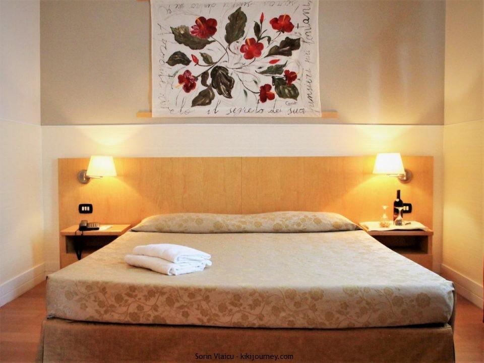 Gay Friendly Hotels Rome