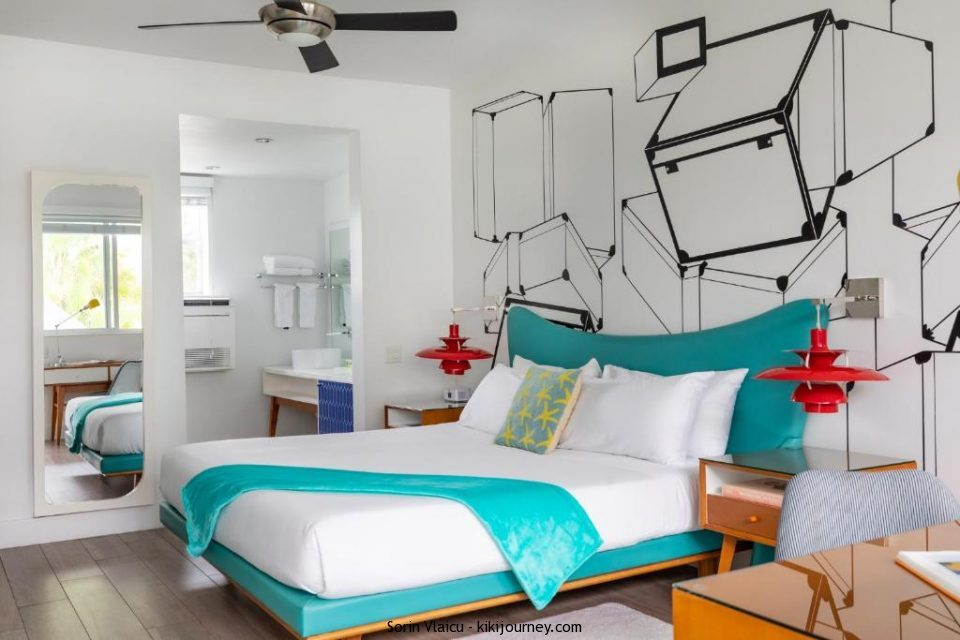 gay hotels in miami