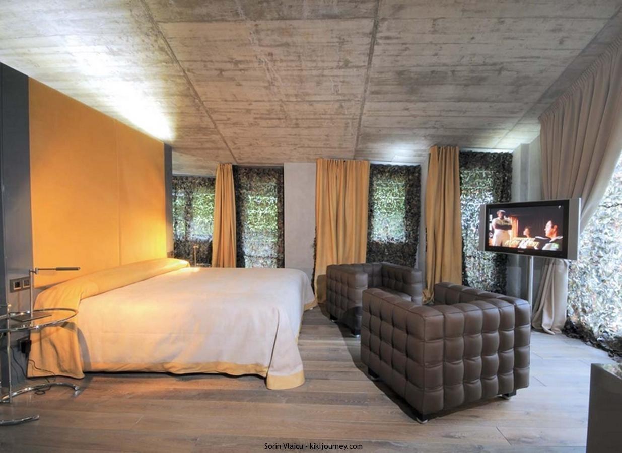 Gay Friendly Hotel Andorra