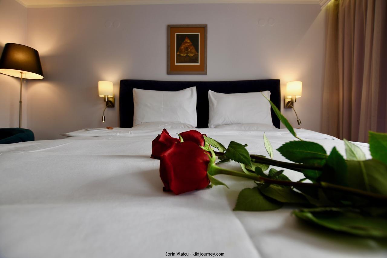 Gay Friendly Hotel Sofia