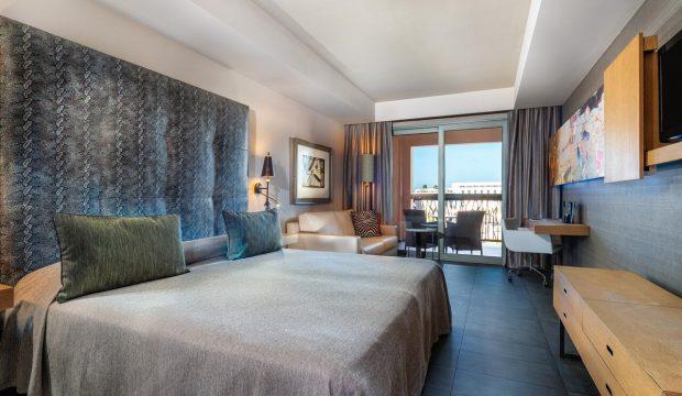 Gay Friendly Hotel Gran Canaria