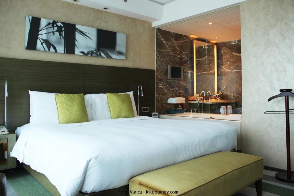 Gay Friendly Hotel Shanghai