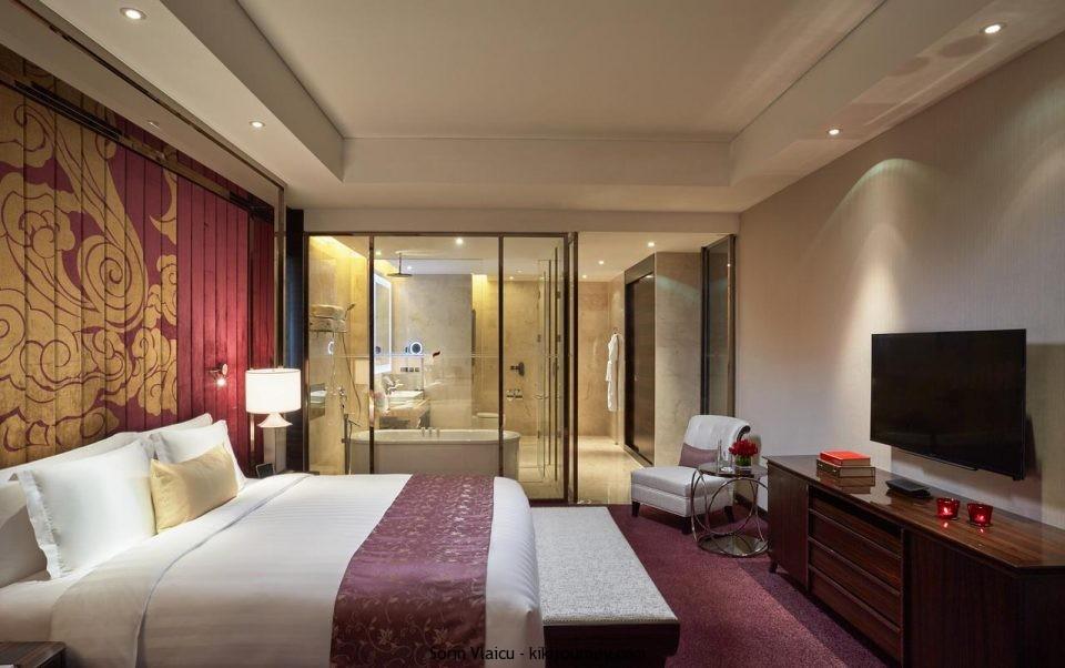 Gay Friendly Hotel Xi'An