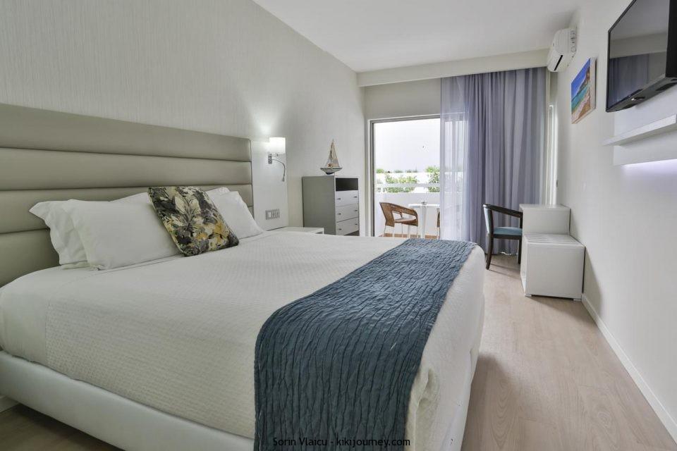 Gay Friendly Hotels Algarve