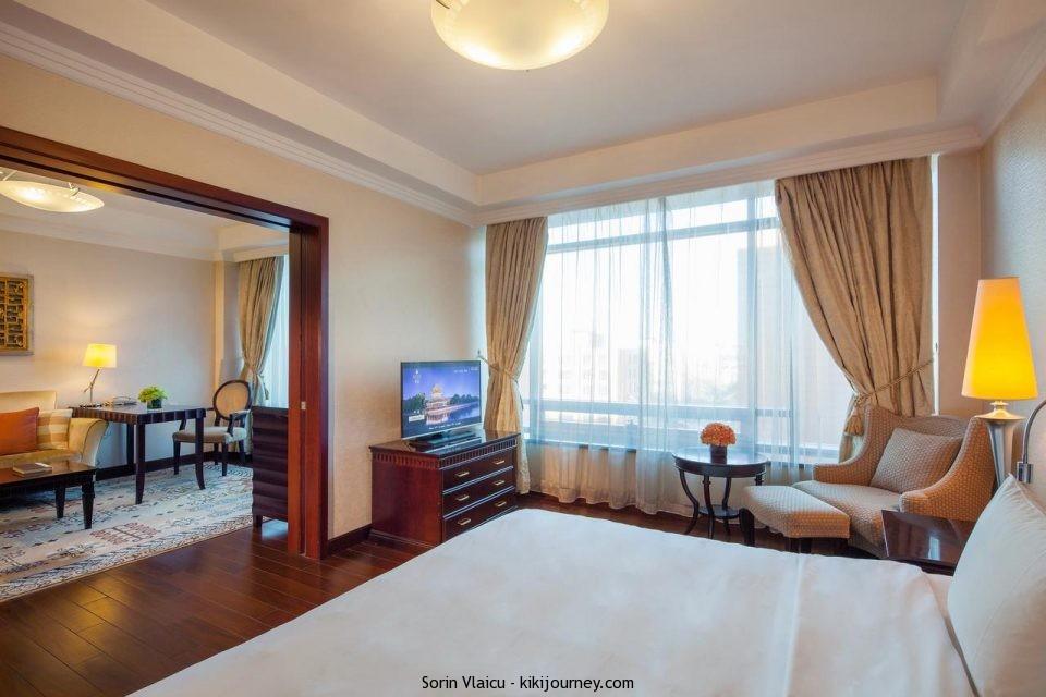 Gay Friendly Hotels Beijing