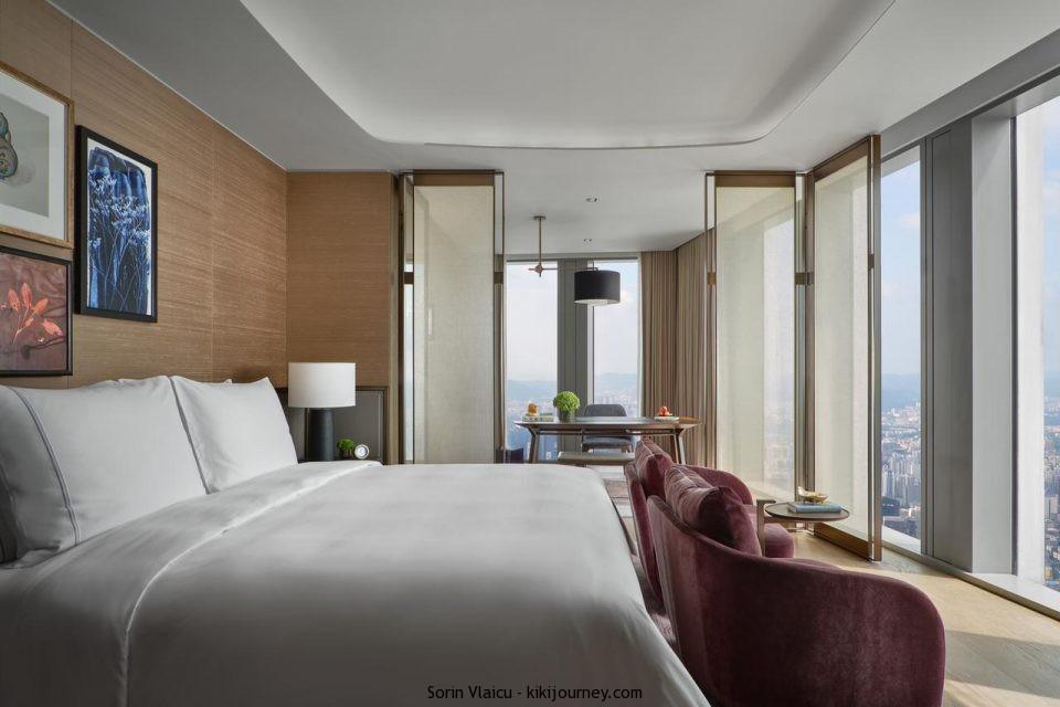 Gay Friendly Hotels Guangzhou