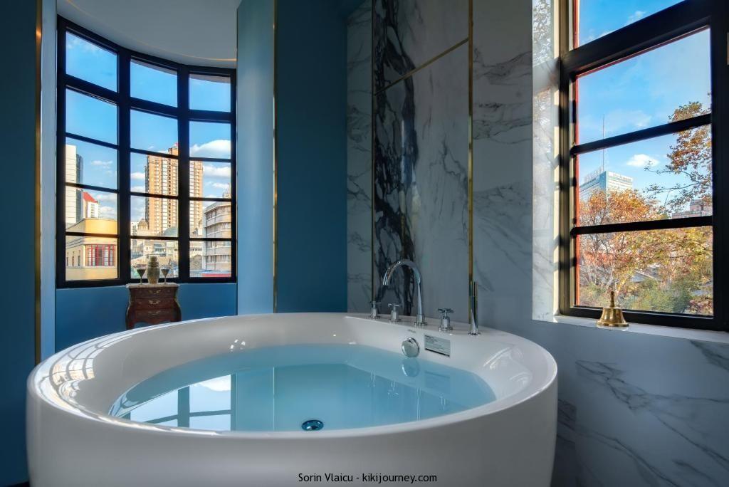 Gay Friendly Hotels Kunming