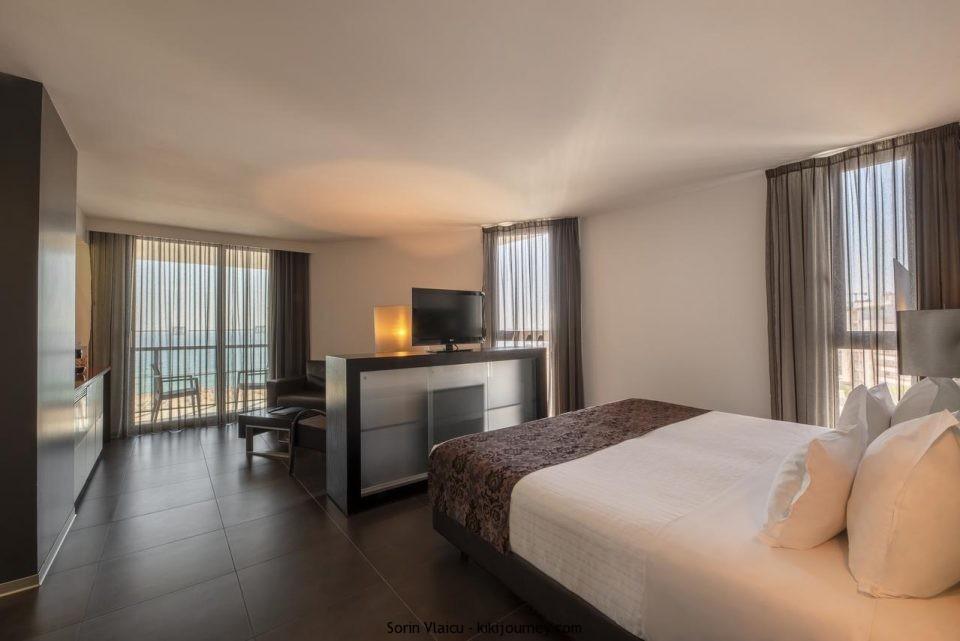 Gay Friendly Hotels Portimao